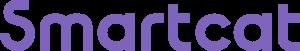 Smartcat-logo