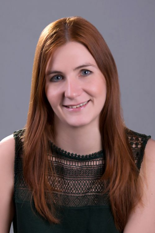 Penny Karagiannidi