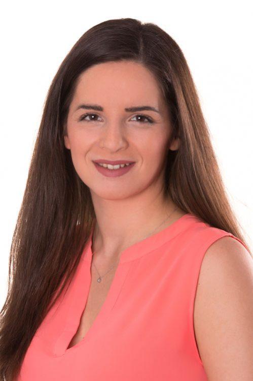 Polina Diasakou