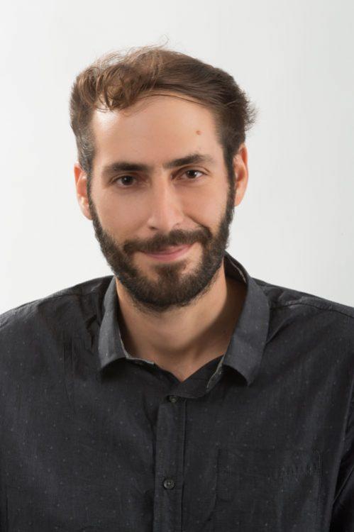 Dimitris Polemis